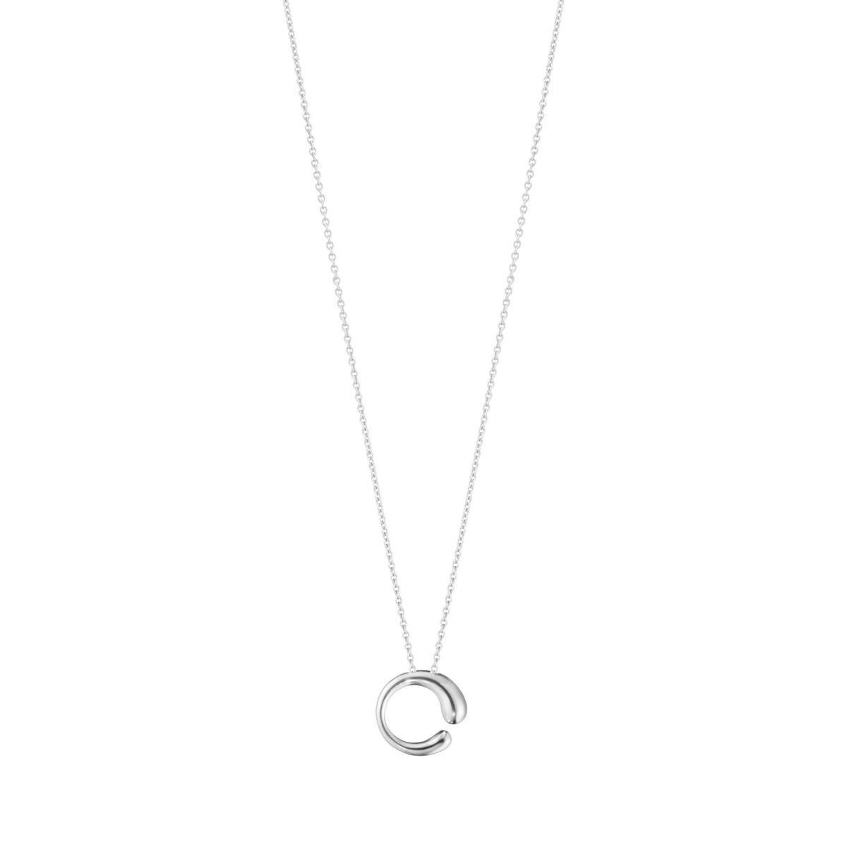 product/1/0/10015155_mercy_small_pendant_634a_silver_jpg_max_3000x3000_466214.jpg