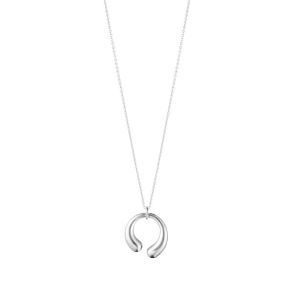Georg Jensen Mercy Medium Pendant