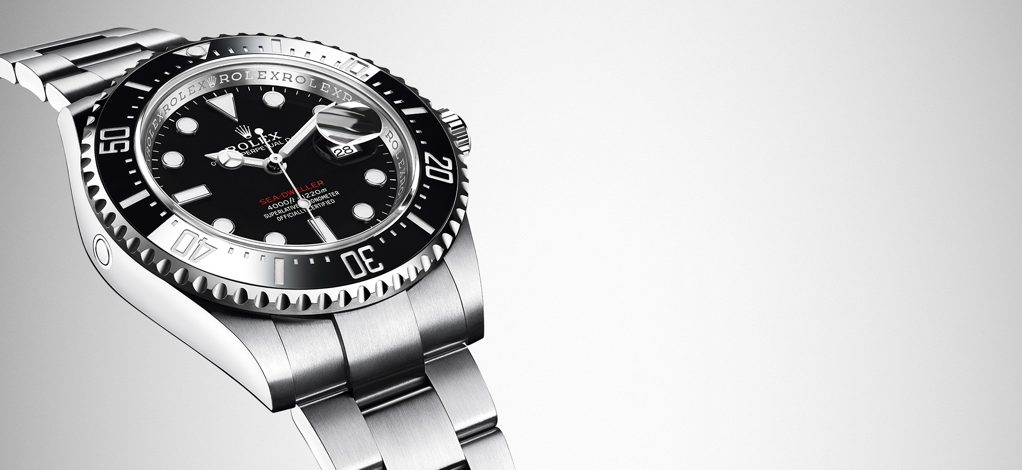 Top 5 Diving Watches