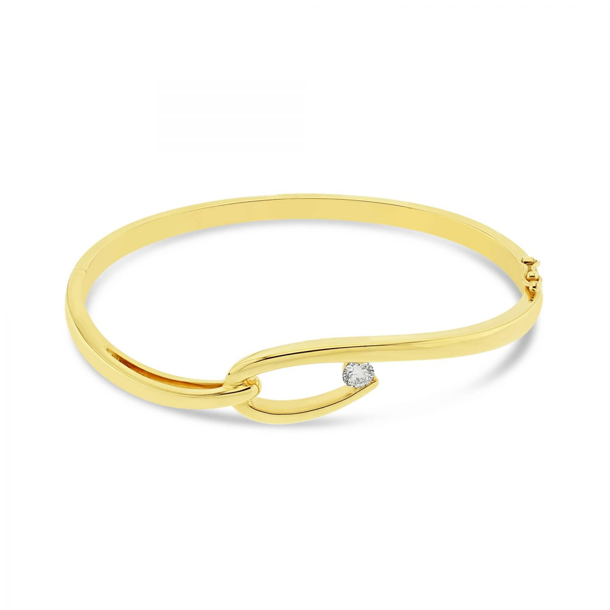 product/3/0/30-22-282-1.jpg;;product/y/o/you_re-the-one-gold-bangle-1.jpg;;product/d/m/dmr-packaging_205.jpg