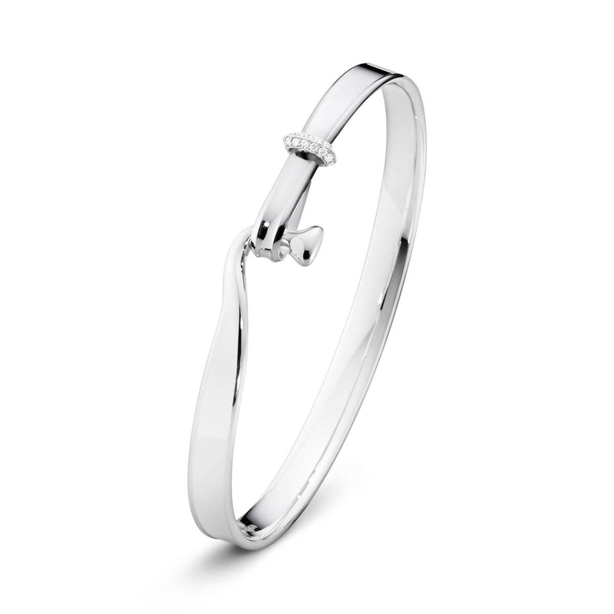 product/3/5/3531180_torun_bangle_204_silver_wg-1.jpg