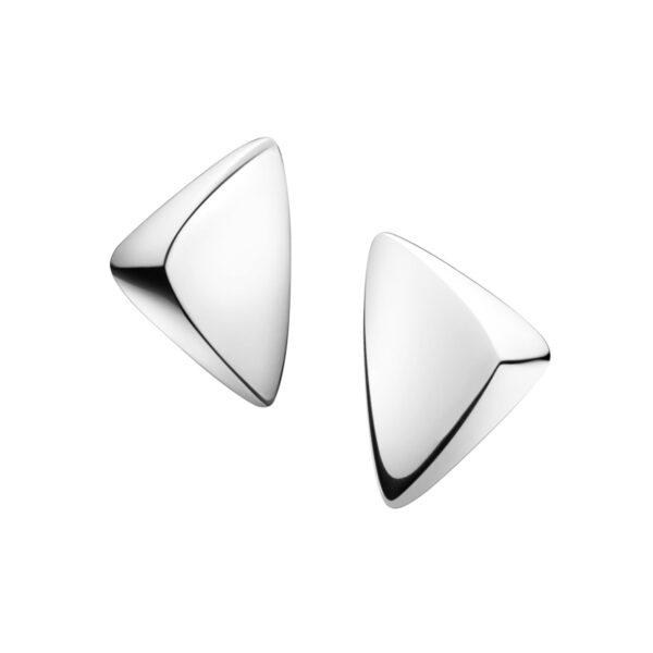 product/3/5/3536873_peak_earclips-1.jpg