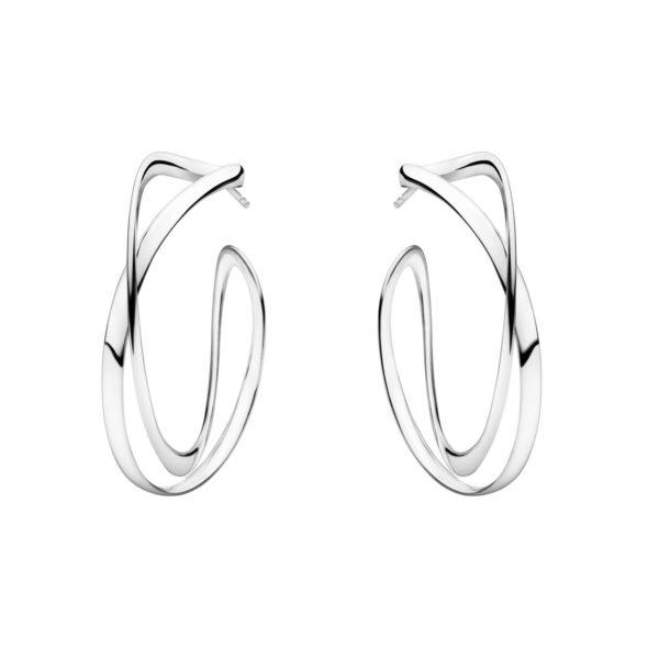 product/3/5/3539267_infinity_earhoop_453_l-1.jpg
