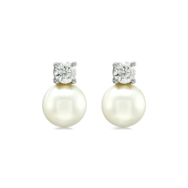 product/9/9/9994-1.jpg;;product/p/e/pearl-diamond-solitaire-earrings.jpg;;product/d/m/dmr-packaging_310.jpg