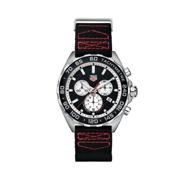 TAG Heuer Formula One Chronograph