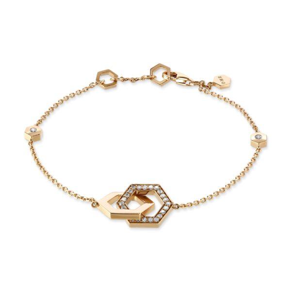 product/b/r/bracelet_1.jpg;;product/b/r/bracelet-crop.jpg