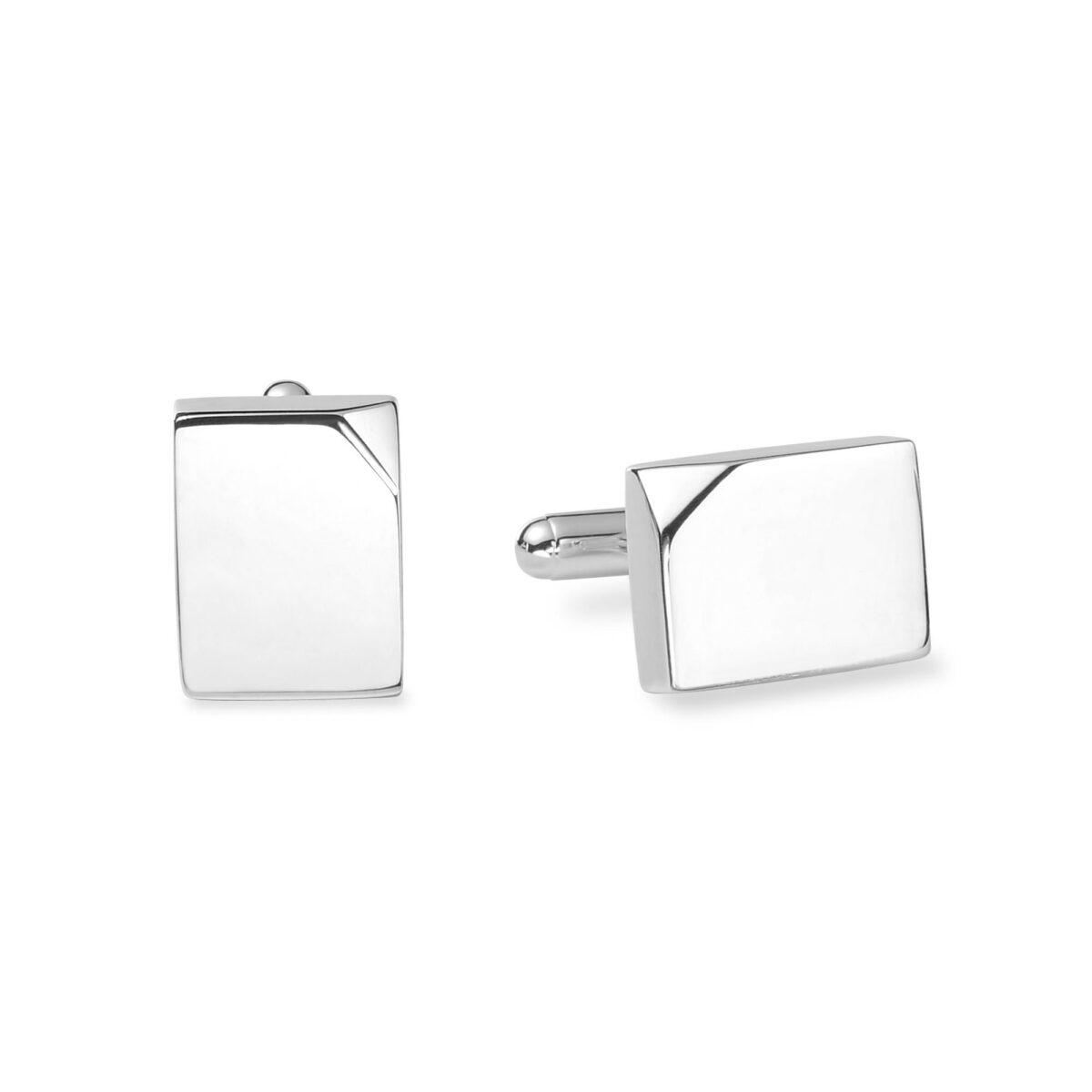 product/c/h/chip-block-cuffs-1.jpg;;product/d/m/dmr-packaging_192.jpg