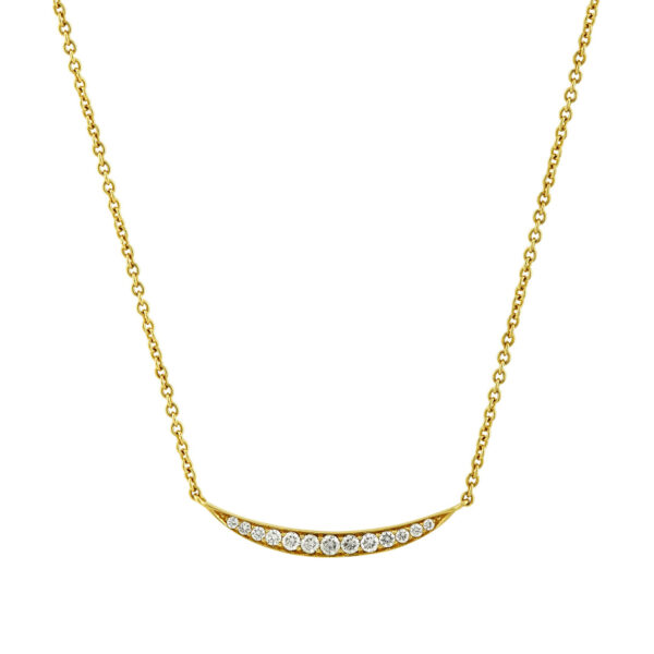 product/d/i/diamond_crecent_necklace_1.jpg;;product/d/m/dmr-packaging_179.jpg