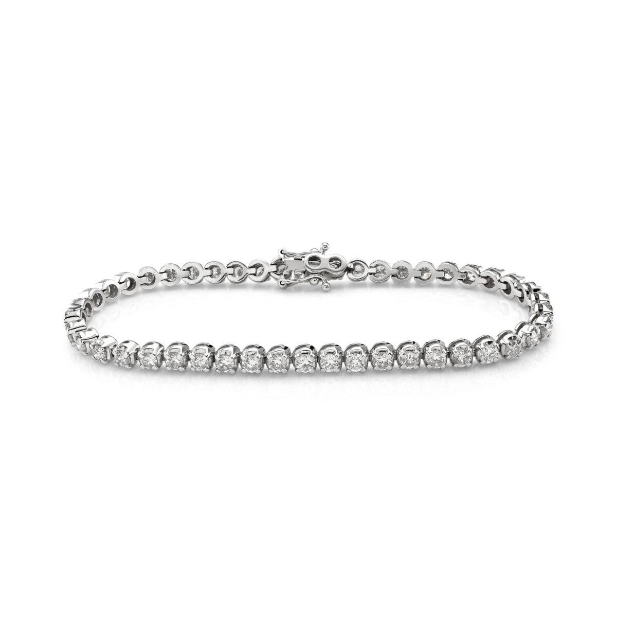 product/d/i/diamond_line_bracelet_30_17_383_.jpg;;product/d/i/diamond_line_bracelet30_17_383_l_s.jpg;;product/d/m/dmr-packaging_206_4.jpg