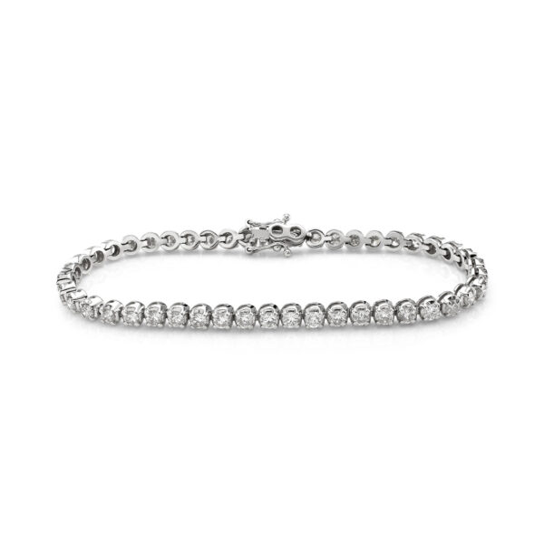 product/d/i/diamond_line_bracelet_30_17_383_.jpg;;product/d/i/diamond_line_bracelet30_17_383_l_s.jpg;;product/d/m/dmr-packaging_206_4.jpg