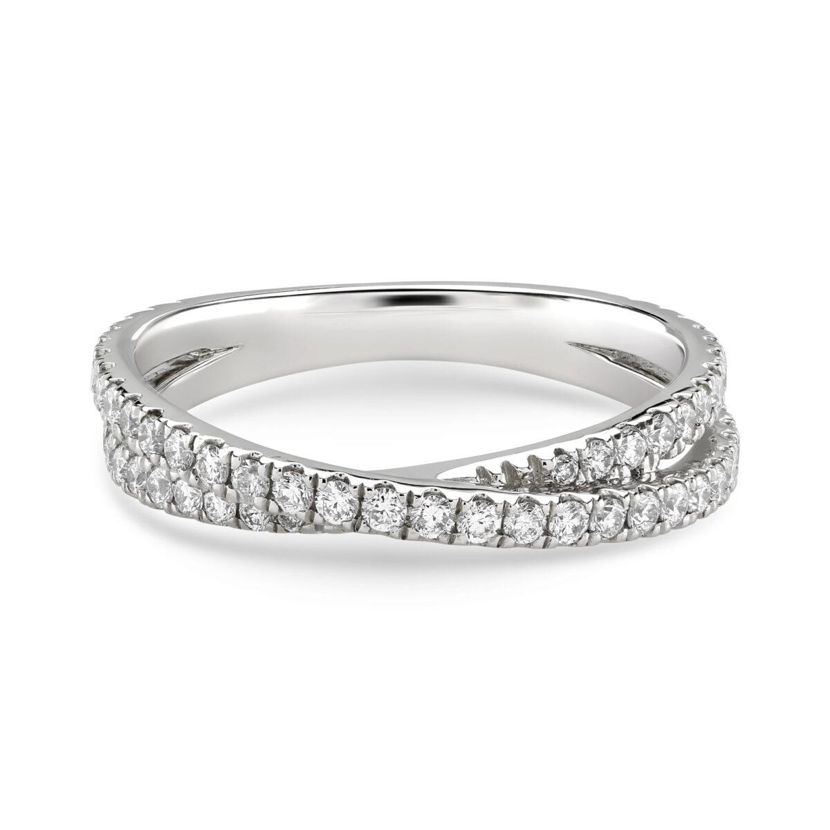 product/d/i/diamond_twist_eternity_ring_08_04_177_a_1.jpg;;product/d/i/diamond_twist_eternity_ring_08_04_177_b.jpg;;product/d/i/diamond_twist_eternity_ring_08_04_177_l_s_1.jpg;;product/d/m/dmr-packaging_206_1_1.jpg