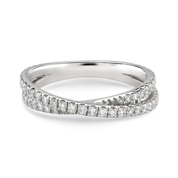 product/d/i/diamond_twist_eternity_ring_08_04_177_a_1.jpg;;product/d/i/diamond_twist_eternity_ring_08_04_177_b.jpg;;product/d/i/diamond_twist_eternity_ring_08_04_177_l_s_1.jpg;;product/d/m/dmr-packaging_206_1_1.jpg