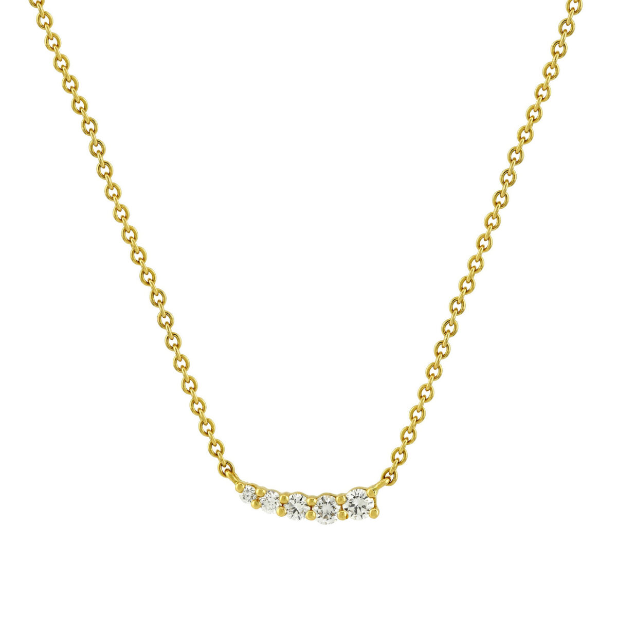 product/f/i/five_stone_horizontact_necklace_1.jpg;;product/f/i/five_stone_horizontact_necklace_3.jpg;;product/f/i/five_stone_horizontact_necklace_4.jpg;;product/d/m/dmr-packaging_172.jpg