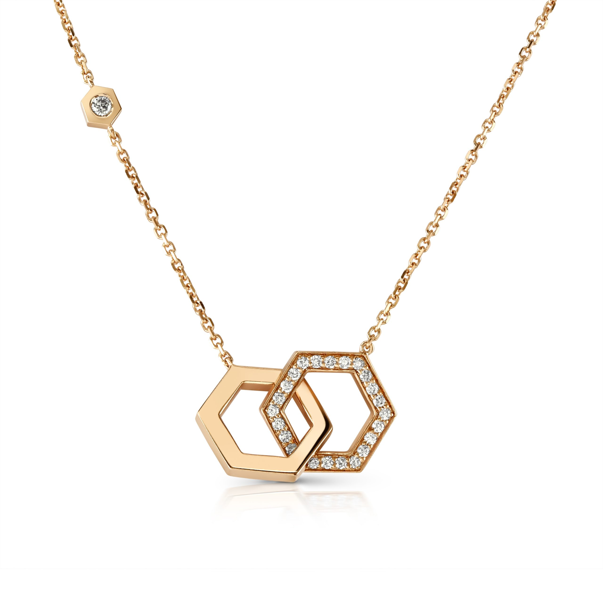 product/h/o/honeycomb_necklace.jpg;;product/n/e/necklace-crop.jpg