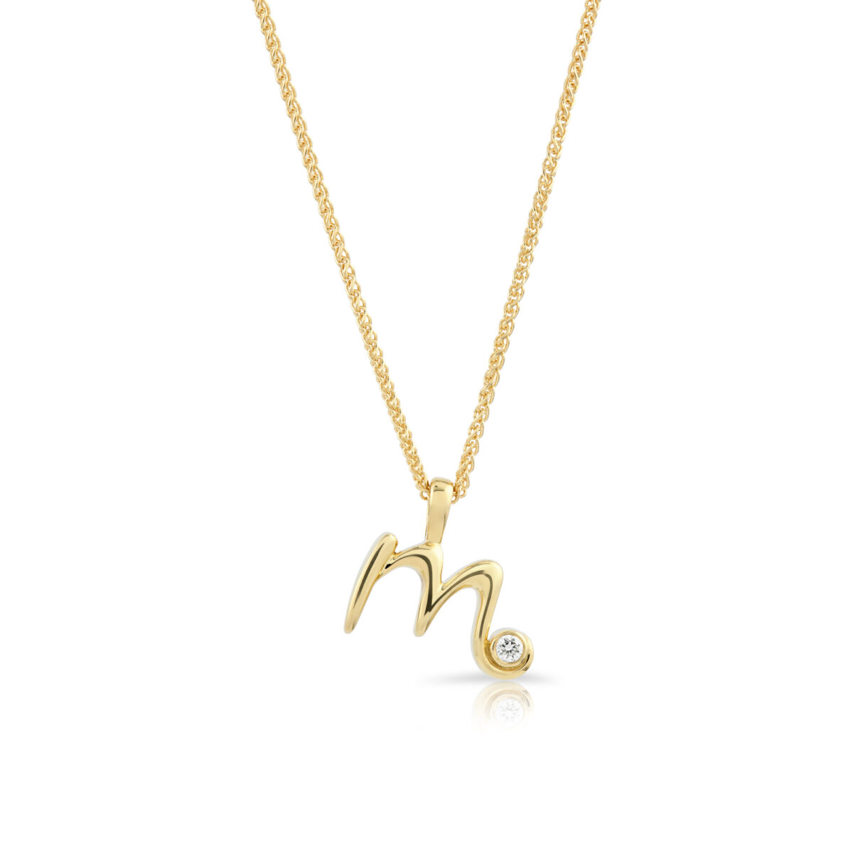 product/i/n/initialze_necklace_30_41_732_b.jpg;;product/i/n/initialze_necklace_30_41_732_c.jpg;;product/i/n/initialze_necklace_30_41_732.jpg;;product/i/n/initialze_necklace_30_41_732_l_s.jpg;;product/d/m/dmr-packaging_206_1_4.jpg