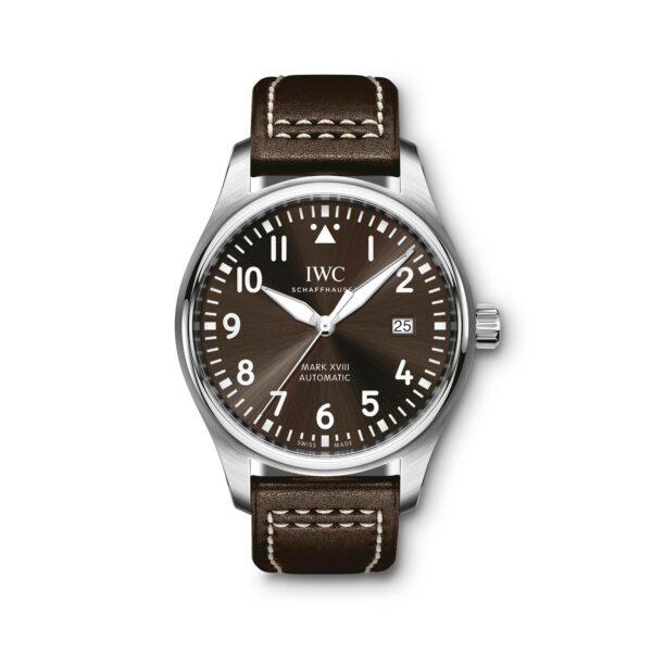 product/i/w/iw327003_pilot_s_watch_mark_xviii_edition_antoine_de_saint_exupe_ry__1510318.jpg