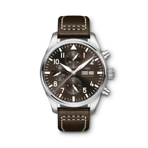 product/i/w/iw377713_pilot_s_watch_chronograph_edition_antoine_de_saint_exupe_ry_1510358.jpg