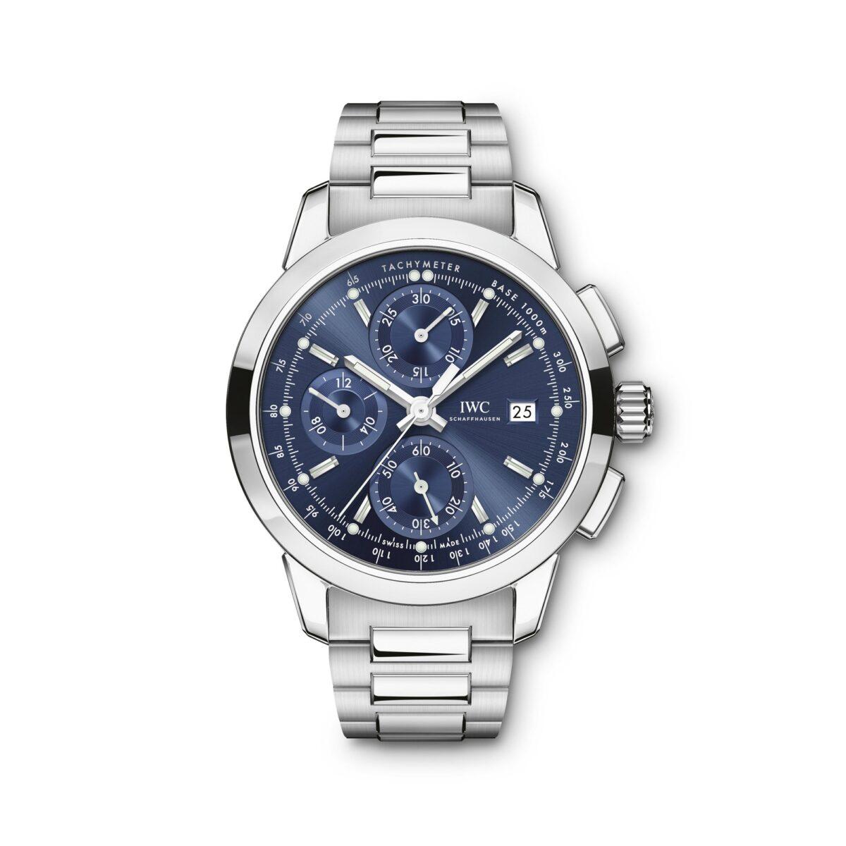 product/i/w/iw380802_ingenieur_chronograph_1529015.jpg