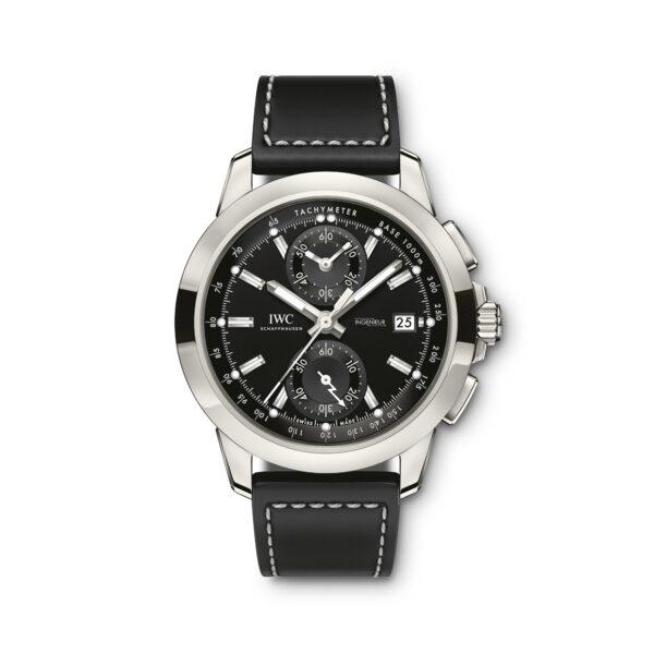 product/i/w/iw380901_ingenieur_chronograph_sport_1529084.jpg
