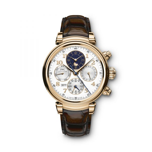 product/i/w/iw392101_da_vinci_perpetual_calendar_chronograph_1510386.jpg