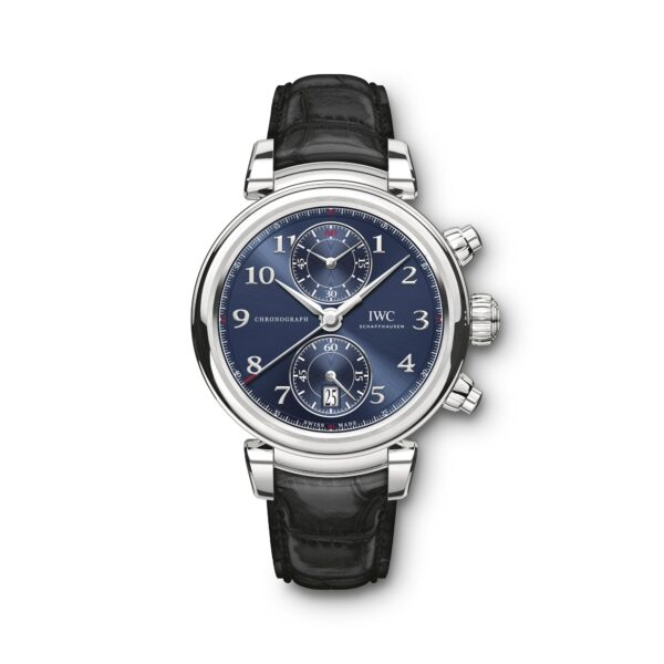 product/i/w/iw393402_da_vinci_chronograph_edition_laureus_sports_for_good_foundation_1470259.jpg