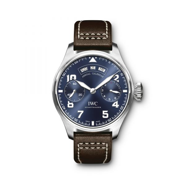 product/i/w/iw502703_big_pitot_s_watch_annual_calendar_edition_le_petit_prince_1470323.jpg