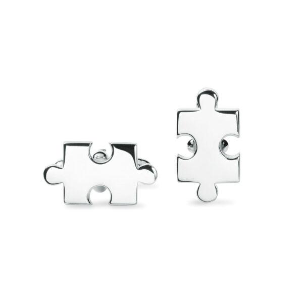 product/j/i/jigsaw-cufflinks-1_1.jpg;;product/d/m/dmr-packaging_195.jpg