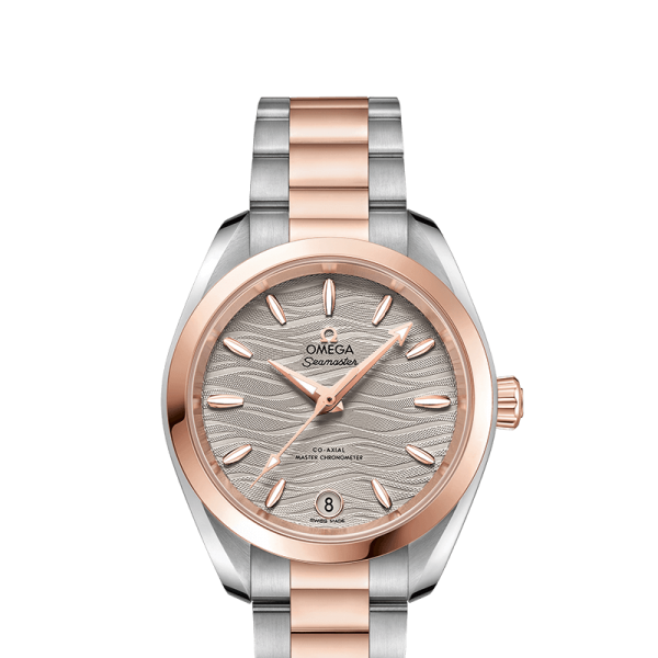 product/o/m/omega-seamaster-aqua-terra-150m-omega-co-axial-master-chronometer-34-mm-22020342006001-l.png
