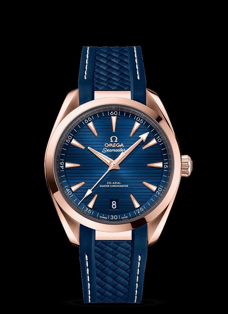 product/o/m/omega-seamaster-aqua-terra-150m-omega-co-axial-master-chronometer-41-mm-22052412103001-l.png
