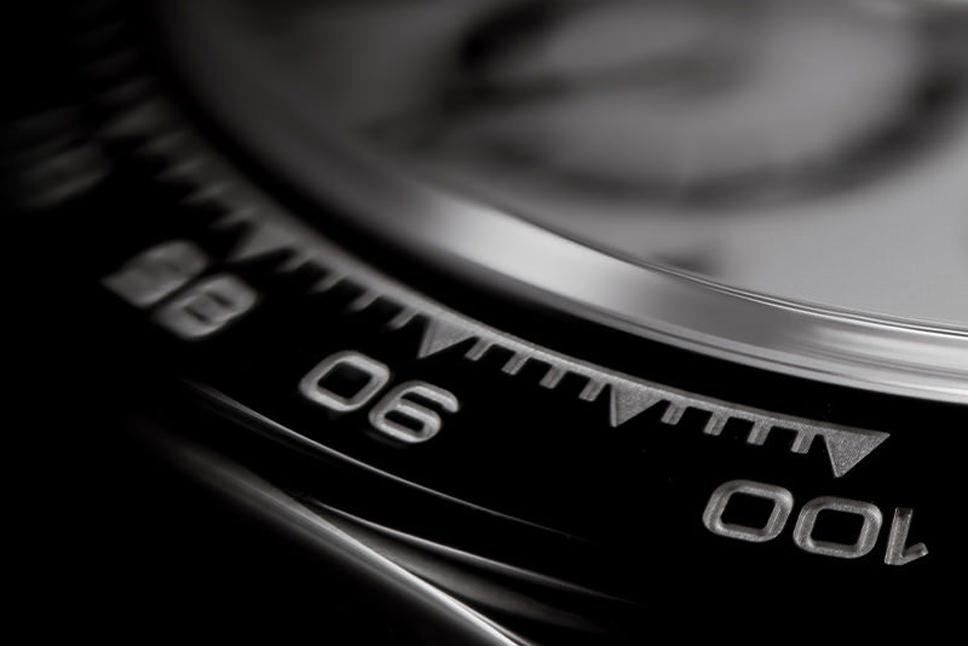 Baselworld 2016 Live: Rolex Cosmograph Daytona