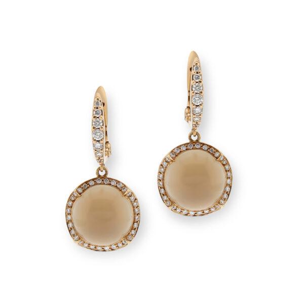 product/r/o/rosemoon_drop_earrings-1.jpg;;product/r/o/rosemoon-drop-earrings-3.jpg;;product/d/m/dmr-packaging_184.jpg
