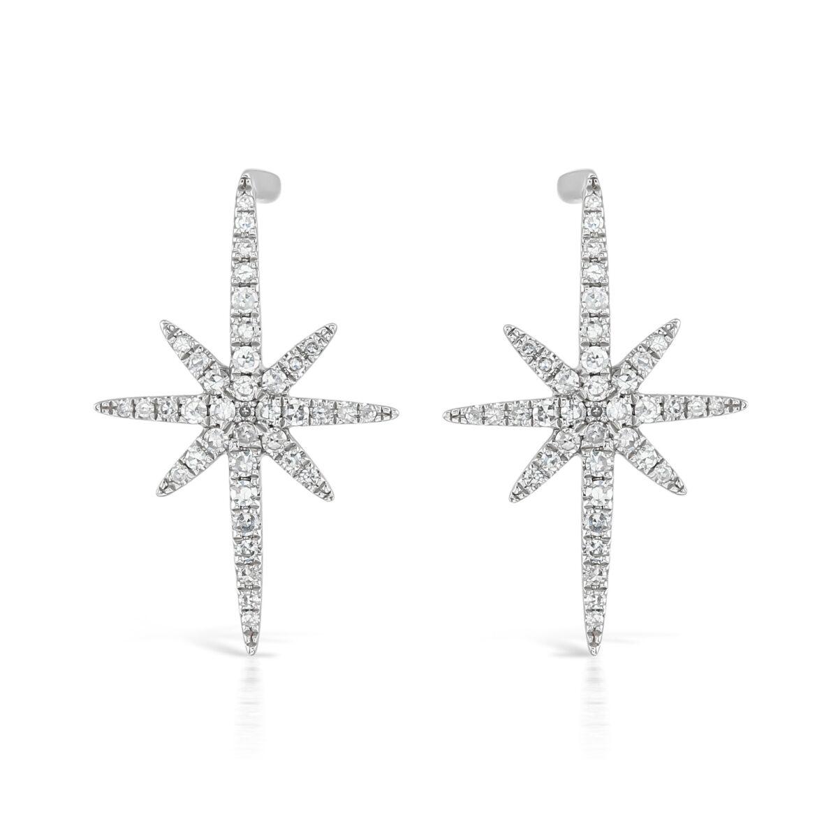 product/s/t/starburst-earrings.jpg;;product/d/m/dmr-packaging_206_1_12_30_1_1_1_1.jpg