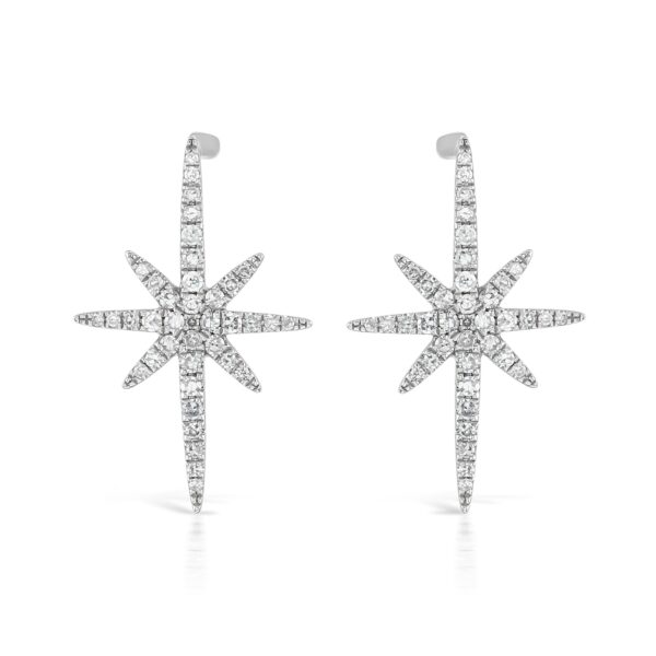 product/s/t/starburst-earrings.jpg;;product/d/m/dmr-packaging_206_1_12_30_1_1_1_1.jpg