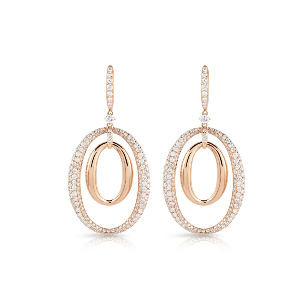 product/s/u/surround_double_eclipse_earring_30_28_668.jpg;;product/s/u/surround_double_eclipse_earring_30_28_668_l_s.jpg;;product/d/m/dmr-packaging_206_1_10.jpg