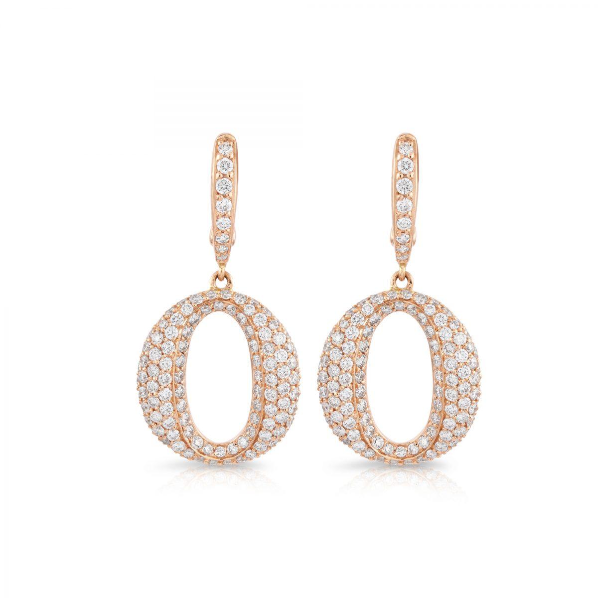 product/s/u/surround_earrings_30_28_669.jpg;;product/s/u/surround_earrings_30_28_669_l_s.jpg;;product/d/m/dmr-packaging_206_1_11.jpg