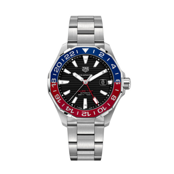product/t/a/tag-aquaracer-gmt.jpg