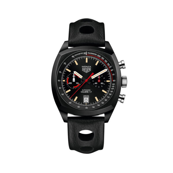 product/t/a/tag-heuer-monza.jpg