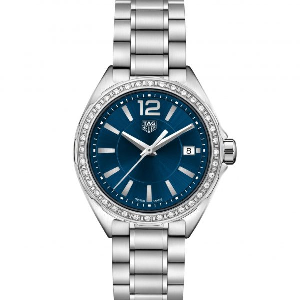 product/t/a/tagheuer_formula_1_lady_15_.jpg