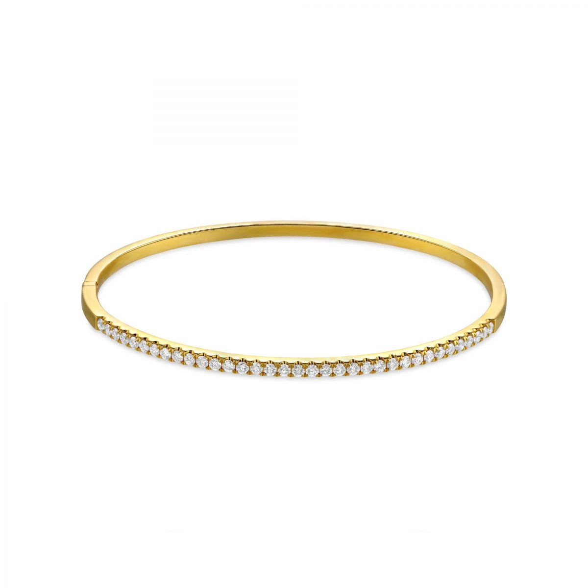 product/y/e/yellow-gold-diamond-stacking-bangle-1.jpg;;product/y/e/yellow-gold-diamond-stacking-bangle-2.jpg;;product/y/e/yellow-gold-diamond-stacking-bangle-3.jpg;;product/d/m/dmr-packaging_206_1_12_30_1_1_1_2.jpg