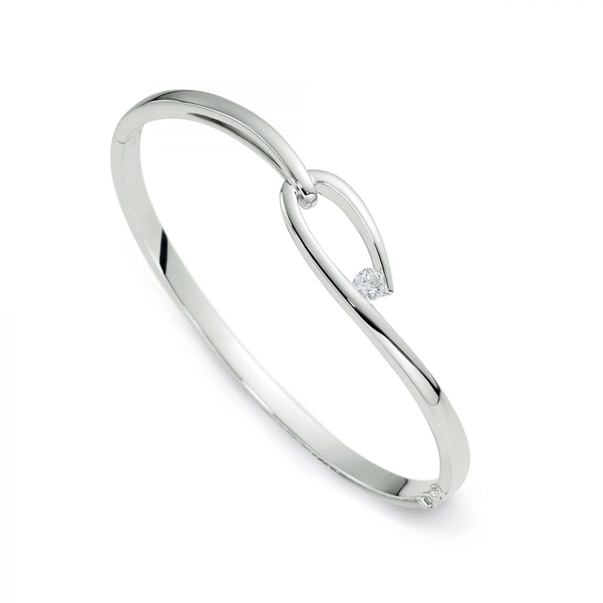 product/y/o/you-re-the-one-bangle-1_1.jpg;;product/d/m/dmr-packaging_202.jpg