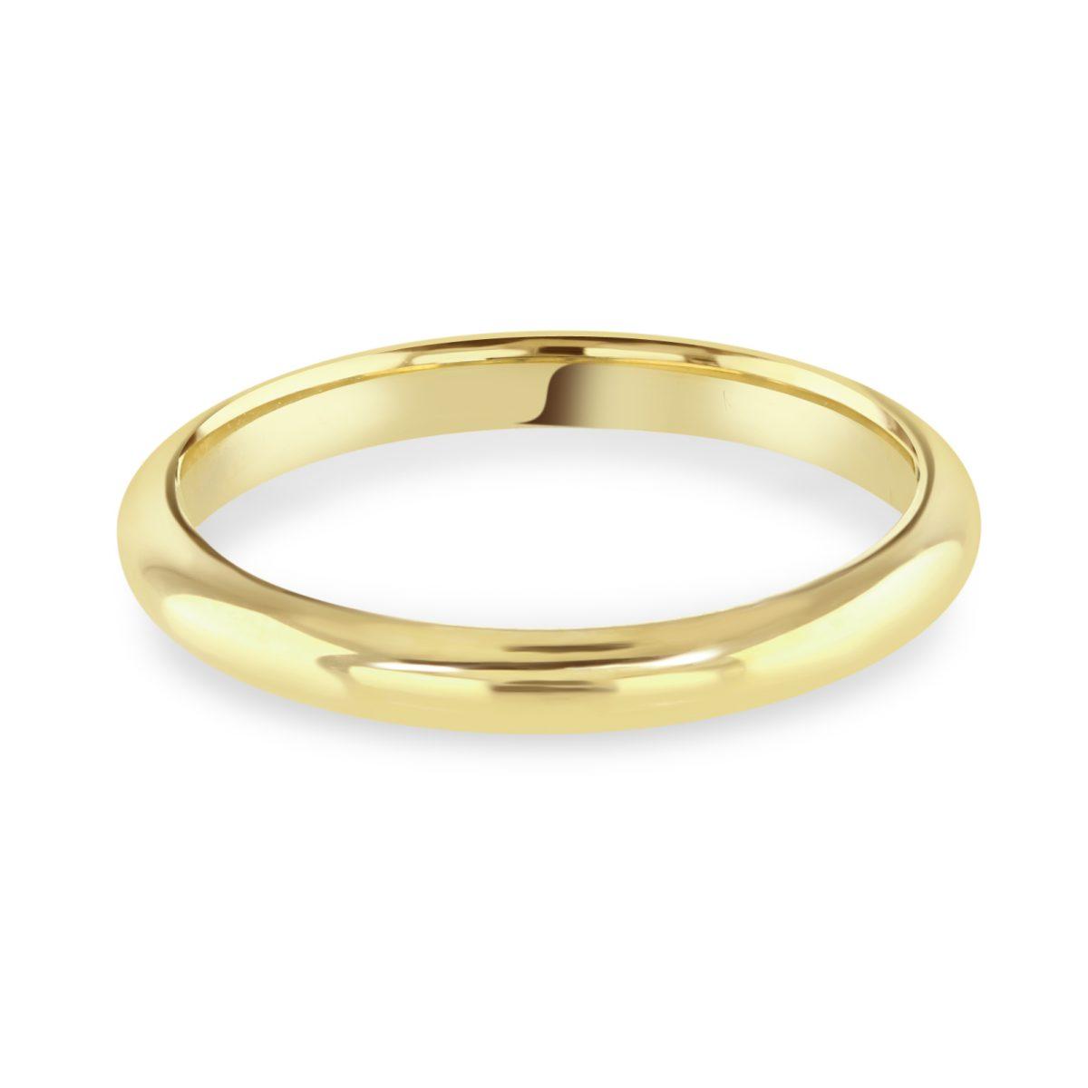 wedding-bands/23-02-024.jpg;;wedding-bands/23-02-024 - flip.jpg