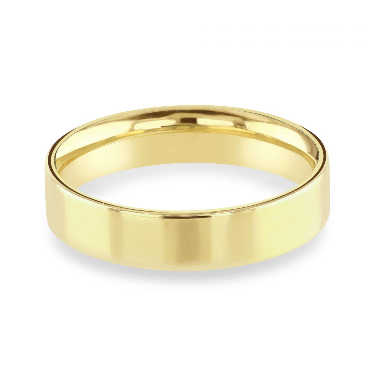 wedding-bands/23-50-121.jpg;;wedding-bands/23-50-121 - flip.jpg