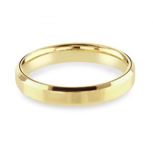 wedding-bands/23-50-215.jpg;;wedding-bands/23-50-215 - flip.jpg
