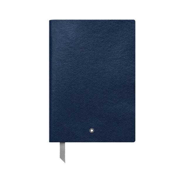 Montblanc Fine Notebook
