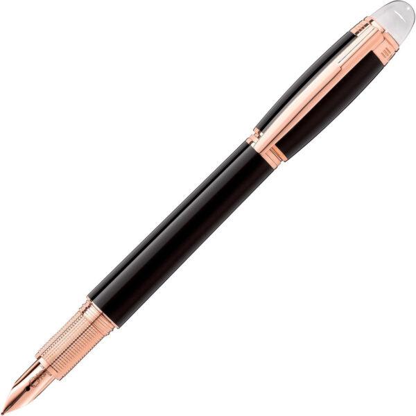 Montblanc Starwalker Fountain Pen