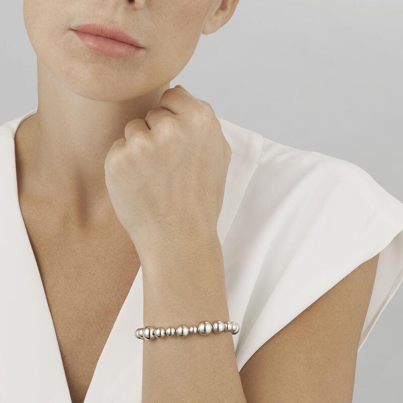 Georg Jensen Moonlight Grapes Bracelet
